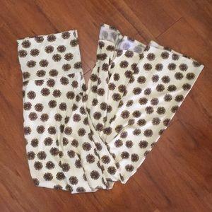Lowest Price📌 Lularoe Maxi Skirt